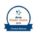 Client Choice Avvo
