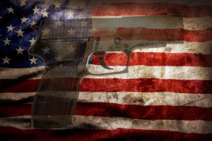 Fight Illegal Unlawful Arrest Gun Charge NJ Best Lawyer