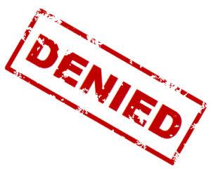 NJ Gun Permit Denied Lawyer | Essex County NJ Gun Permit Attorney