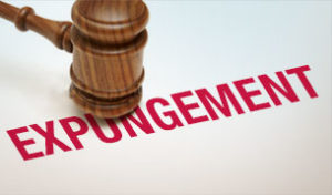 NJ Expungement for Gun Permit Lawyer