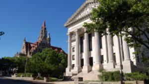 Passaic County Gun Lawyer Needed
