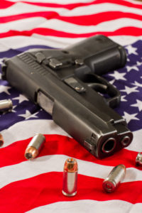 Tormey Law Firm Wins Gun Permit Appeal in Passaic County NJ for Satisfied Client