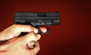 New Jersey Handgun Possession Attorneys