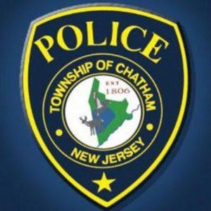 Chatham NJ Rifle Possession Lawyers