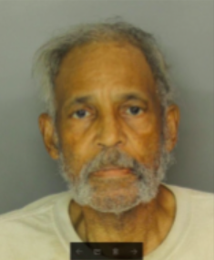 Newark NJ Gun Crime Charges