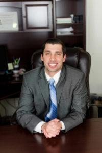 New Jersey Gun Lawyer