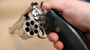 Piscataway Imposes Restrictions on Sale of Guns