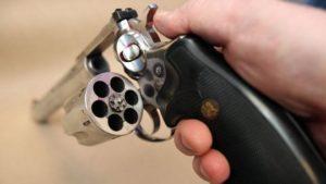 Piscataway Gun Crime Attorneys