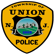 union nj weapons charges defense