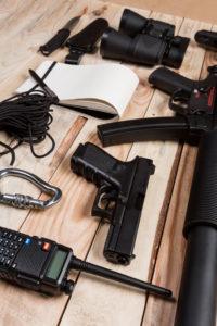 Gun Permit Help Best NJ Attorneys Near Me
