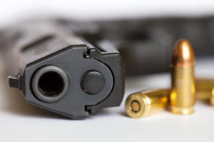 Gun Rights and Information NJ