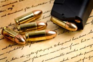 Handgun Carry Permits NJ Help Best Lawyers