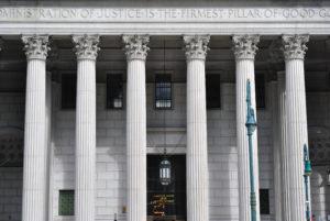 Help Gun Firearms Charge Burlington NJ best lawyers