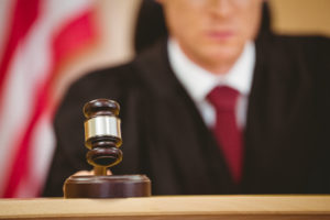 Arrested possession of Mace NJ Help Lawyer Needed