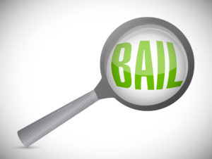 Have bail court for a firearm NJ best defense