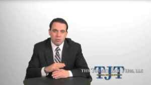Plea Negotiations in Gun Cases