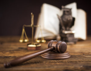 Charged with terroristic threats in NJ help top lawyers
