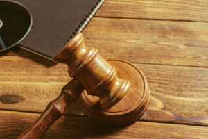 State v. Heller Gun Case