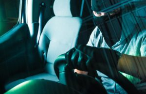Need defense for carjacking charge in NJ