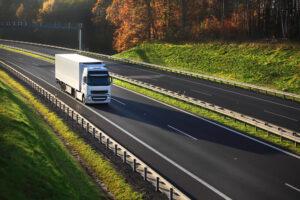Truckers often get Arrested for Having Guns in Trucks & Commercial Vehicles in NJ